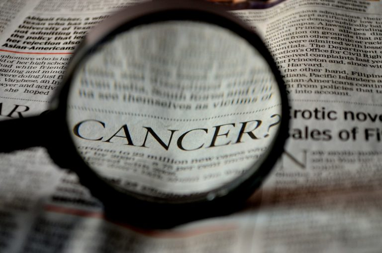 high temperature cooking increases cancer risk